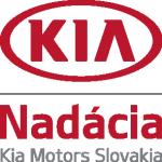 Turnaje Snežnica cup 2017 aj tento rok s podporou Nadácie Kia Motors Slovakia!