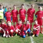 Hodnotenie sezóny 2016/2017- IV.časť- mladší žiaci U-13