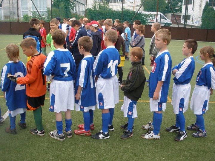 turnaj v Žiline jún2011