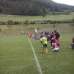 turnaj U-10