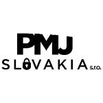 pmjslovakia