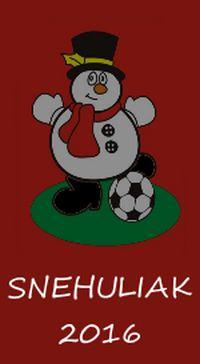upr.snehuliak turnaj logo upr