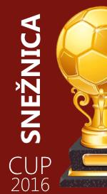 snzccp16