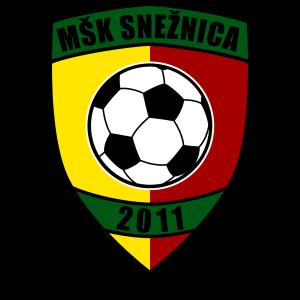 msk-sneznica-logo