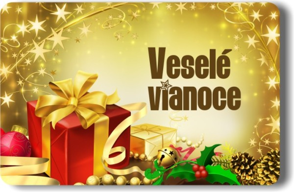 vesele-vianoce-balicek-600x392
