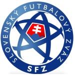 Návod ako zaplatiť členský poplatok pre SFZ