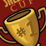 Snežnica cup 2018 už v sobotu 17.11.2018