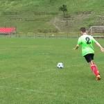V skratke prinášame niekoľko nových pravidiel futbalu, podľa ktorých sa hrá už v novej sezóne