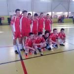 O víťazovi turnaja Snežnica cup 2019 rozhodli až pokutové kopy!