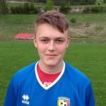 Bodovali všetky mužstvá, Jakub Kmecz zaokrúhlil počet gólov v súťažných zápasoch na 100!!!
