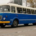 Pozvánka na zápasy počas hodového víkendu, poď s nami busom do Klokočova!.