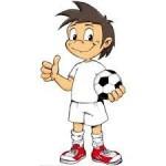 Poď si zahrať futbal!!!