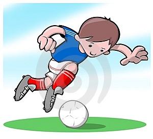 obrázok chlapca 1